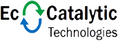 EcoCatalytic Logo