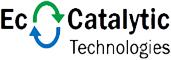 EcoCatalytic Logo
